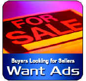 Cemetery Burial Plots for Sale Buyer Want Ads